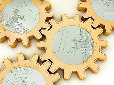 Les salaires des développeurs par profils de compétences en 2012   Les news du Web   Scoop.it