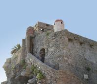 Il territorio della Liguria: le località di Portofino Coast | Hotel e viaggi | Scoop.it