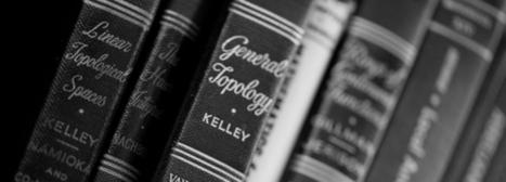 Deux actions du SGPUM en regard de l'annulation de l'abonnement au grand ensemble de revues Springer | Edition scientifique | Scoop.it