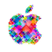 WWDC 2012: Apple Had a Pretty Amazing Day | iPads in Education Daily | Scoop.it