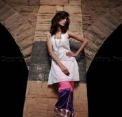 Ashraf Valliani Latest Party Girl Dress 2013 | Celebrity Gossip | Women Clothes | contracted | Scoop.it