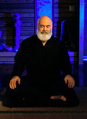 Breathing: Three Exercises - Dr. Weil | Mindfull living | Scoop.it