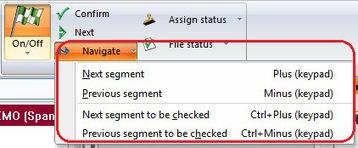 (CAT) - Proofreading files with Transit NXT | Muffadal Khorakiwala | Glossarissimo! | Scoop.it