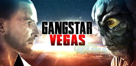 Gangstar Vegas Hack - Unlimited Cash, SP and Keys | HacksPix | Scoop.it