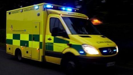 Tirer sur une ambulance, on peut ou pas? | Copywriting, rédaction web et print | Scoop.it