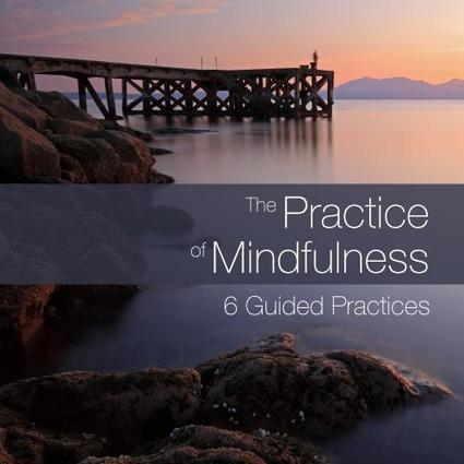 Free mindfulness gifts! | Mindfulness | Scoop.it