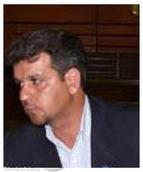 رضا شهابی به شش سال حبس محکوم شد | Reza Shahabi was sentenced to six years imprisonment | Human Rights and the Will to be free | Scoop.it