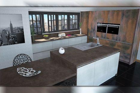 Cómo pintar la casa en primavera | Arquitectura, Eficiencia Energética y Certificación Energética | Scoop.it