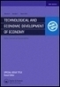 Features of the discipline knowledge network: evidence from China | Social Network Analysis Applications | Scoop.it