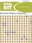 Pixel-Bit: Revista de medios y educación. 2012, Nº. 41 - Dialnet | Boletín Biblioteca Ciencias de la Educación. Universidad de Sevilla | Scoop.it