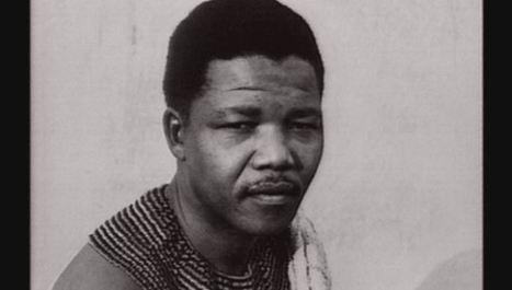 Les vidéos info - Nelson Mandela - Naissance d'une nation, le documentaire sur la vie de Madiba | Nelson Mandela en français | Scoop.it
