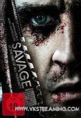 regarder film Savage en streaming vk | watchvk | Scoop.it
