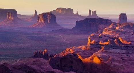 Arizona Teaching Credentials | Teaching | Scoop.it