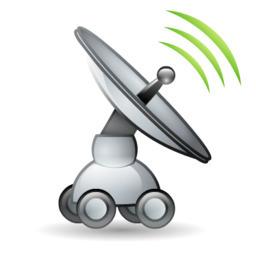 Adobe Malware Classifier :: Tools | ToolWar | Scoop.it