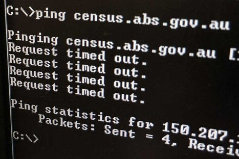 A Australia le costó 30 millones un fallo que pudo haberse solucionado reiniciando un router | Informática Forense | Scoop.it