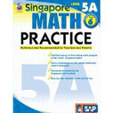 Singapore Math Practice, Level 5A, Grade 6 book download<br/><br/>Frank Schaffer Publications<br/><br/><br/>Download here http://baommse.info/1/books/Singapore-Math-Practice--Level-5A--Grade-6<br/><br/><br/><br/><br/><br/><br/><br/>Singapore Math.  ... | math in focus | Scoop.it