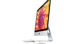 New Skinny iMacs Go On Sale In Australia On November 30 | Business Buzz | Scoop.it
