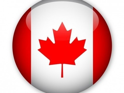 Canadian Visa Strike Over | Immigration And Visa Services | Scoop.it