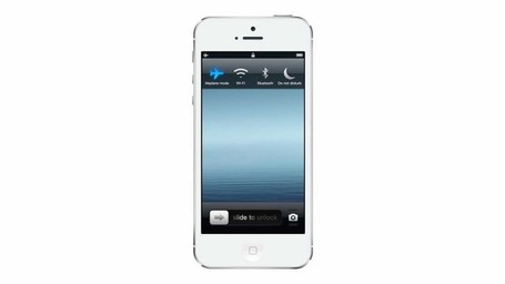 iOS 7 Concept | Gadgets I lust for | Scoop.it