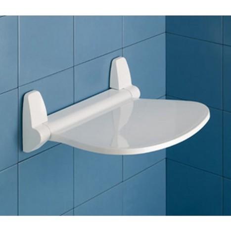 L'importanza degli accessori doccia - KV Blog | Arredo Bagno | Scoop.it