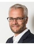 Schildknecht leaves Wine Advocate