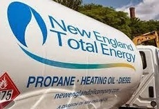 Systems that keep us warm during cold winter times! | New England Oil Company | Scoop.it