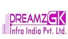 Dreamz Infra Review, Dreamz GK Fraud, Customers Complaints | | Builders in Bangalore | Scoop.it