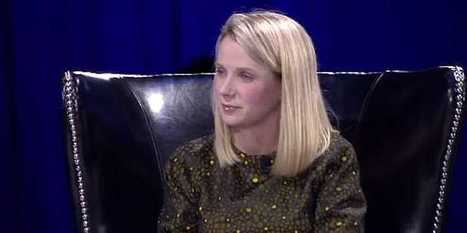 The Sad Story Behind Yahoo's Latest Startup Acquisition: Ptch | Marketing_me | Scoop.it