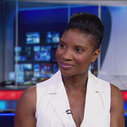 Athletics: Denise Lewis calls for clarity from WADA over drugs - SkySports | Ethics in Sports | Scoop.it
