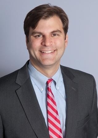 WSU economic development leader named TechTown president and CEO - Wayne State University | leadership | Scoop.it