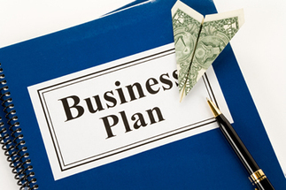 Know the various pros and cons of business restructuring   creditors voluntary liquidation   Scoop.it