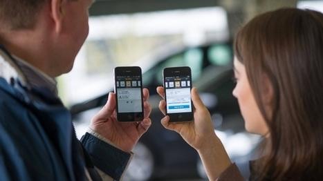 Fairphone: Telefonieren ohne schlechtes Gewissen   Alternativen   Scoop.it