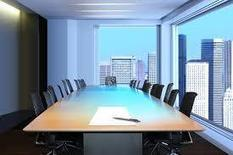 Top benefits of availing serviced offices | VIRTUAL OFFICES IN SINGAPORE | Scoop.it