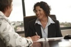 The importance of customer service - Business Tasmania | Quality Service | Scoop.it
