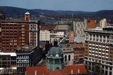 NY: Dreams of Binghamton | Wall Street Journal | Australian History | Scoop.it
