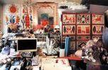 Cité de l'architecture & du patrimoine - Variations sur Yona Friedman | Art contemporain et culture | Scoop.it