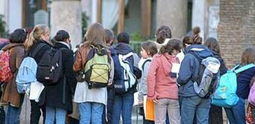 Come arginare la dispersione scolastica. Intervista all'on. Milena Santerini* - Politiche educative - Education 2.0 | AGIRE E PENSARE L'EDUCARE E L'IMPARARE | Scoop.it