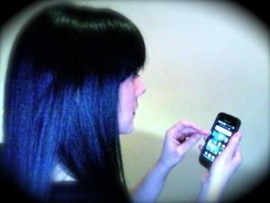 Smartphones y Tabletas: Instrumentos para el u-Learning y la nueva ...   Open Social Learning   Scoop.it