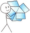 The Best Apps for your Dropbox | K12 TechApps | Scoop.it