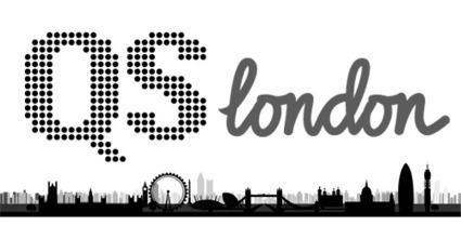 QS London by londonqs | Quantified Selves, wearables and scholars studying both | Scoop.it