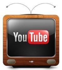 Vidéos GriGriNews.com sur YouTube | Actualités Afrique | Scoop.it