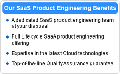 SaaS Development Company | SaaS Application and Software Development | SaaS Developer | IT SERVICES | Scoop.it