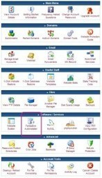 Instalar #Wordpress en el hosting, vídeo tutorial | Trucos Blogger | Recursos | Scoop.it