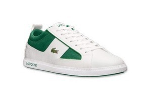 Finish line coupons on Lacoste   COUPONS FASHION   Scoop.it