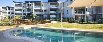 New beachfront holiday packages at affordable price | accomodations | Scoop.it