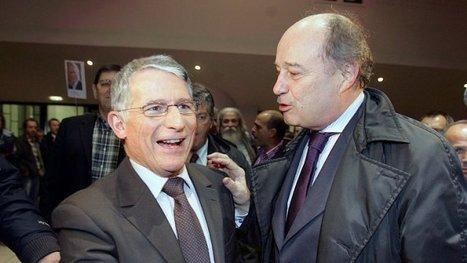 Municipales à Toulouse : le PRG apporte son soutien à Cohen et lâche Plancade | Toulouse La Ville Rose | Scoop.it
