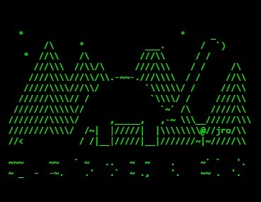 DINOSAUR - ASCII ART | ASCII Art | Scoop.it