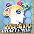Brain Challenge | gymnastique cérébrale | Scoop.it