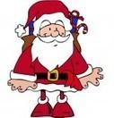 La nuit avant Noël - Conte de Noël à lire et à écouter | FLE - enfants - Noël | Scoop.it
