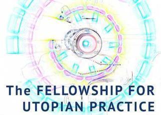 CALL- Apply for Fellowship for Utopian Practice by  Sept 17   Brooklyn By Design   Scoop.it